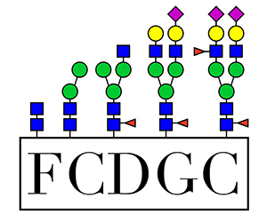 Frontiers in Congenital Disorders of Glycosylation Consortium (FCDGC)