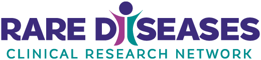 Rare Diseases Clinical Research Network