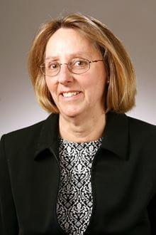 Eileen King, PhD, FASA